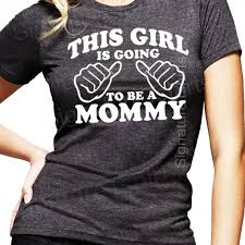 baby shower shirts pregnancy announcement shirt baby bump pictures shirts baby