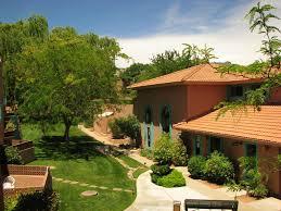 villas of sedona floor plan villas of sedona a vri resort official website
