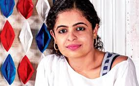 Interior Designer Celebrity - shabnam gupta on her life as a celebrity interior designer and a