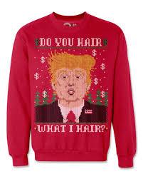 ugly politcal sweatshirts u2013 freshbrewedtees
