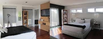 chambre de maitre conseils pour la rénovation d une chambre des maîtres réno m3