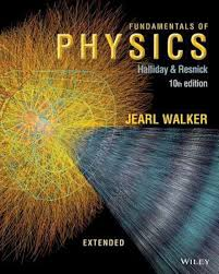 fundamentals of physics extended buy fundamentals of physics