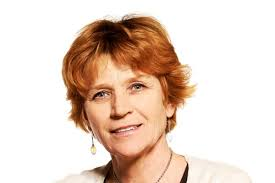 red hair for over 50 short haircuts for older women medium hair styles ideas 6475