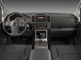 nissan pathfinder dashboard warning lights 2008 nissan pathfinder reviews and rating motor trend