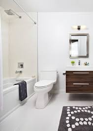 Vanity Bathroom Toronto by Toronto Ikea Bathroom Vanity Industrial With Tile Floor