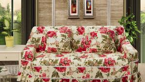 Floral Print Sofas Elegant Picture Of Sofa Love Chair Wow Sofa Outlet Bluffton
