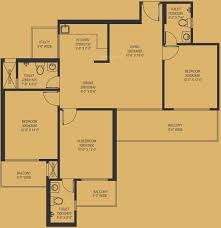 Design Your Living Room Virtual Design Your Own Living Room Floor Plan Two Open Kitchen Dining To