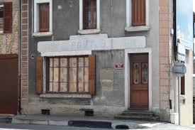 bureau poste 16 file ancien bureau poste st julien reyssouze 2 jpg wikimedia commons