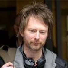Thom Yorke Meme - thom yorke 039 s office charts collection spotify playlist