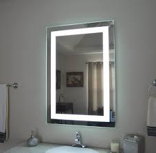 vanity light bulbs tags light over bathroom mirror lighting over