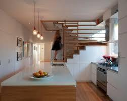 galley kitchen design ideas kitchen exquisite kitchen small ideas