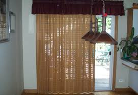 blinds for doors home depot whlmagazine door collections