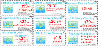 Carpet And Rug Cleaning Services D U0026g Carpet Cleaning New Orleans Metairie Kenner