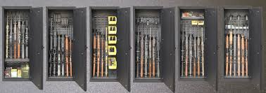 model 52 gun cabinet best gun safes ultimate guide topratedgunsafes