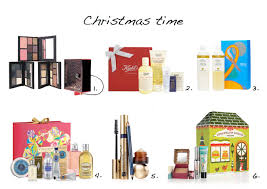 Estee Lauder Christmas Gift Sets 66 Best Christmas Beauty Gift Sets Style Barista