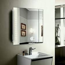 mirror design ideas backlit slimline best bathroom furniture legs b and q interior design bathroom design