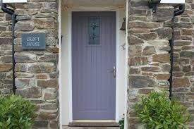 Best Paint For Exterior Door Best Paint For Exterior Door Pleasant Tags Painting Front Door