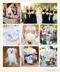 san diego wedding planners published print san diego wedding planner monarch weddings