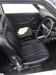 black mitsubishi galant 1975 mitsubishi galant gen 2 hardtop coupe classicregister
