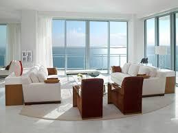 living room miami beach living room miami awesome ocean penthouse miami beach contemporary