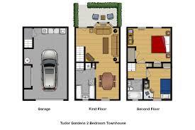 2 bedroom apartments buffalo ny tudor gardens townhouses north buffalo apartments