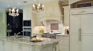 home design forum kitchen design forum kevinsweeney me
