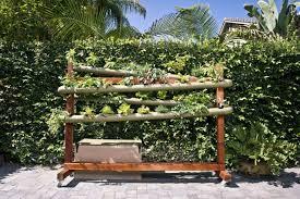 vertical gardens vertical gardening with hydroponics in soil garden culture magazine