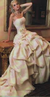 bridal elegance