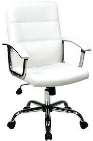rolling desk chair fice fice rolling desk chair on wood floor