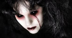 black sclera contacts archives colored contacts u0026 halloween