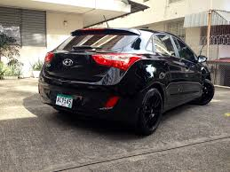 hyundai tucson 2014 modified 21 best sporty hyundai i30 elantra gt images on pinterest