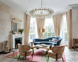 unique window curtains decoration living room curtain ideas modern design curtains for