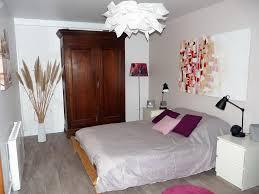 chambre d hote rhone chambre d hôtes villa chambre d hôtes à brindas dans le rhône