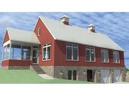 shed style homes 26 best house plans images on architecture house