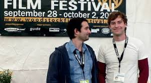 Puffy Chair Indiewire Interview Jay Duplass And Mark Duplass Creators Of