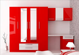 cupboard designs for bedrooms indian homes indian wardrobe designs rak kitchens and interiors home interior