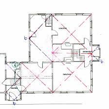 100 floorplan 3d home design suite 9 free download best