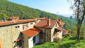 two houses house for sale tuscanyhouse for sale tuscany