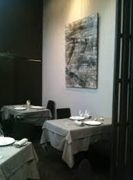 cuisine et d駱endance acte 2 les 16 meilleures images du tableau graphisme et peinture 14 sur