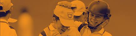 new zealand cricket u0027s cricket profile crichq