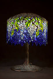 Louis Comfort Tiffany Lamp 1825 Best Stained Glass Lampshade Images On Pinterest Tiffany