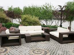 Wicker Patio Furniture Sets - furniture wicker patio furniture as patio umbrella with