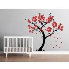 Wall Painting Images Tree Wall Painting At Rs 5000 Piece Wall Painting Id 14672373888