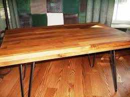 antique butcher block kitchen island butcher block kitchen image of butcher block kitchen island
