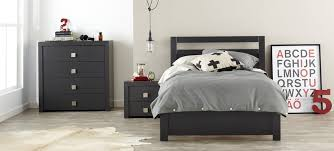 aries bedroom furniture forty winks