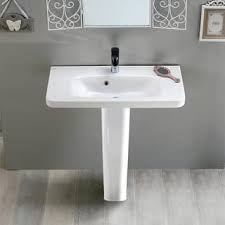 low profile bathroom sink low profile bathroom sink house decorations