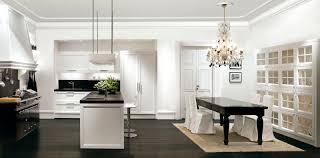 Bill Clark Homes Floor Plans Furniture Bullnose Tile Basalite Bath Caddy American Standard
