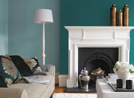 the best selling paint colours of 2015