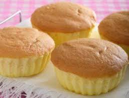 mocha roll pinoycookingrecipes recipe pinterest mocha