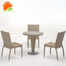 wire wicker furniture wire wicker furniture suppliers and